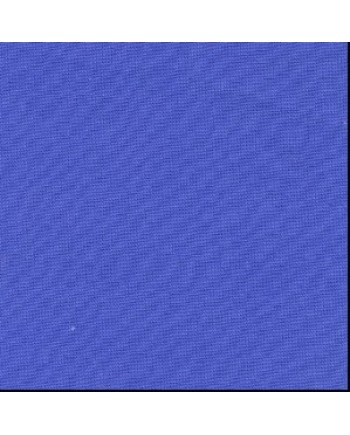 PLAIN COTTON - NAUTICAL BLUE